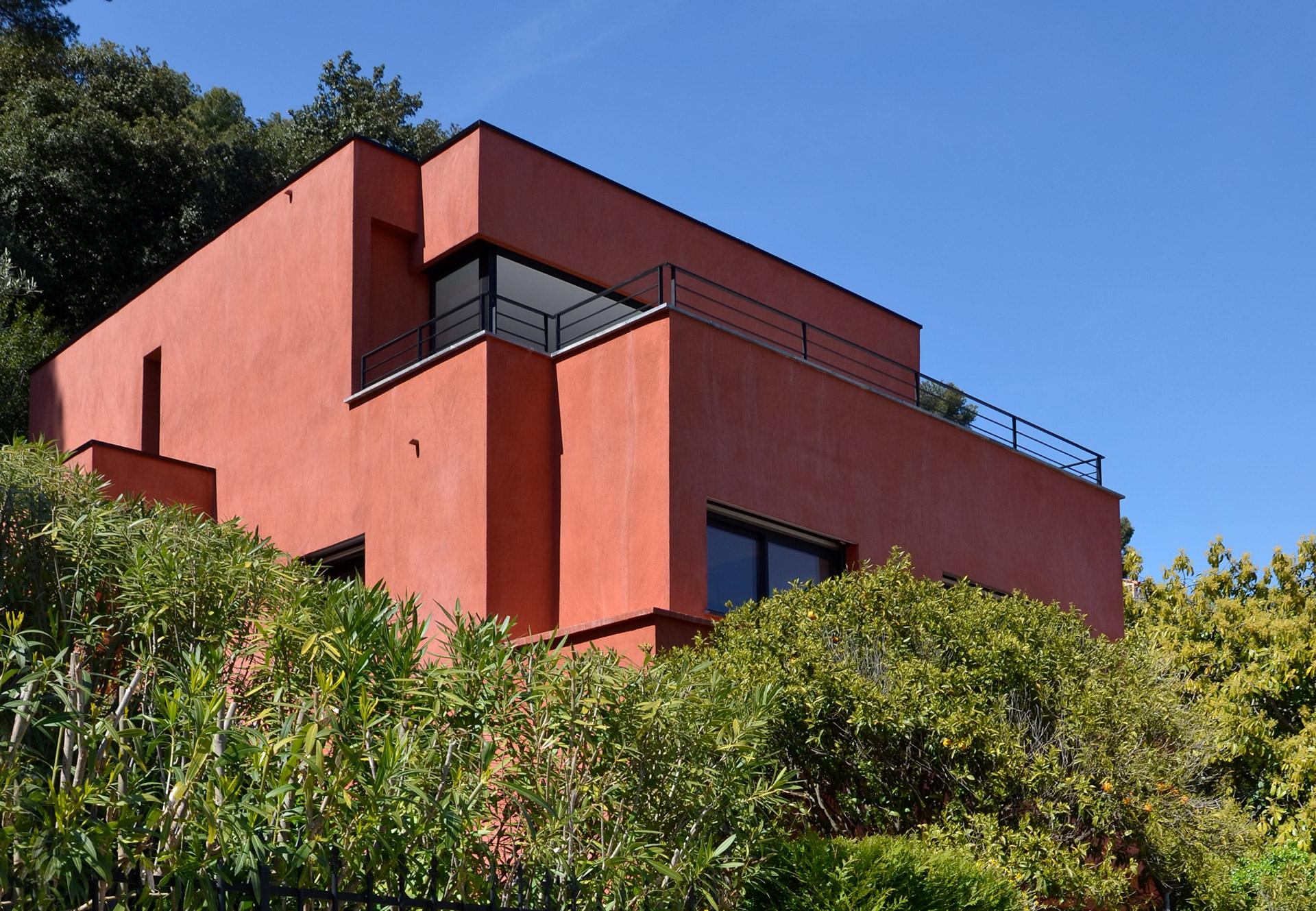 architecte-villa-saint-jean-cap-ferrat-01