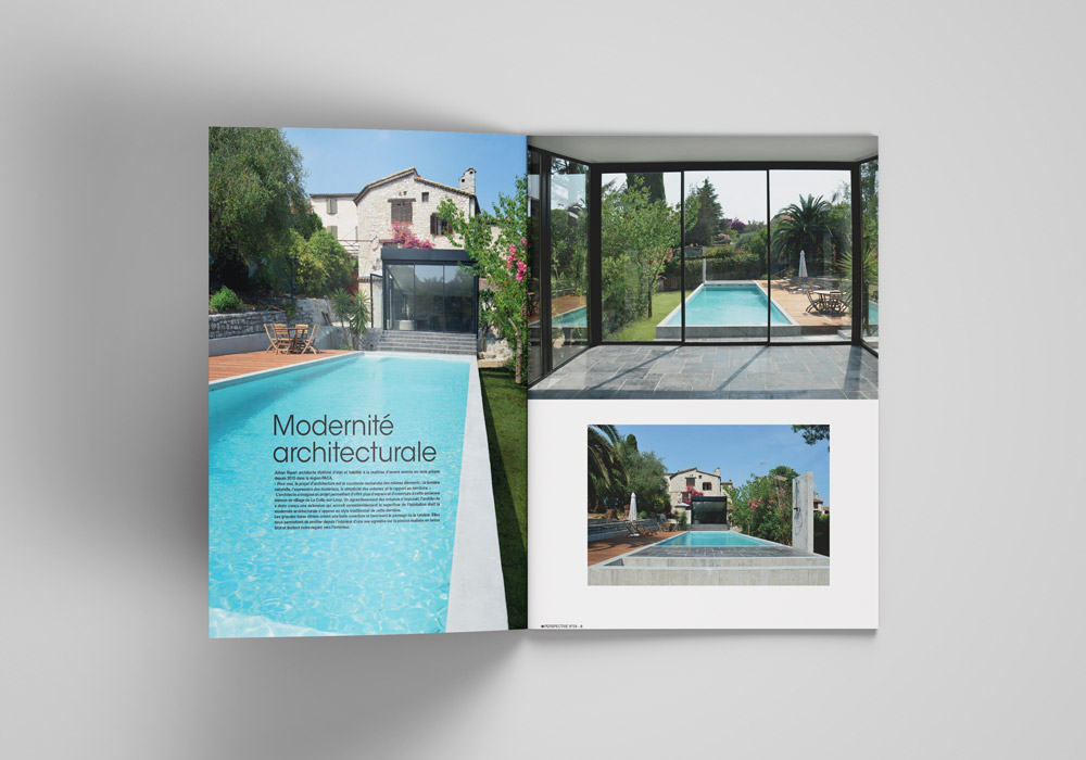 architecite-nicois-johan-ripert-architecture-perspective-n-o-24-01