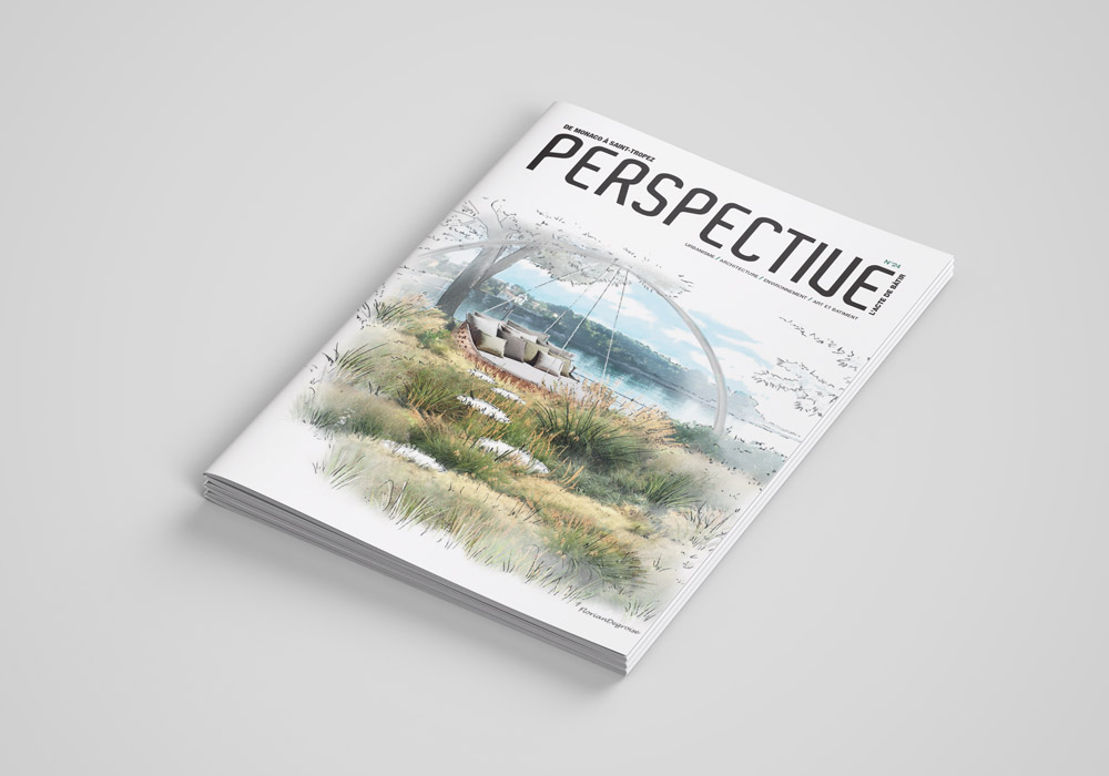 architecite-nicois-johan-ripert-architecture-perspective-n-o-24