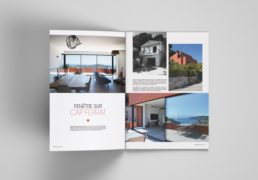 architecite-nicois-johan-ripert-architecture-perspective-n-o-33-01