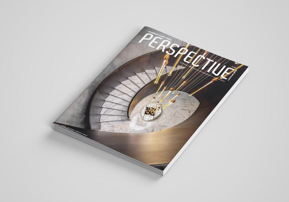 architecite-nicois-johan-ripert-architecture-perspective-n-o-33