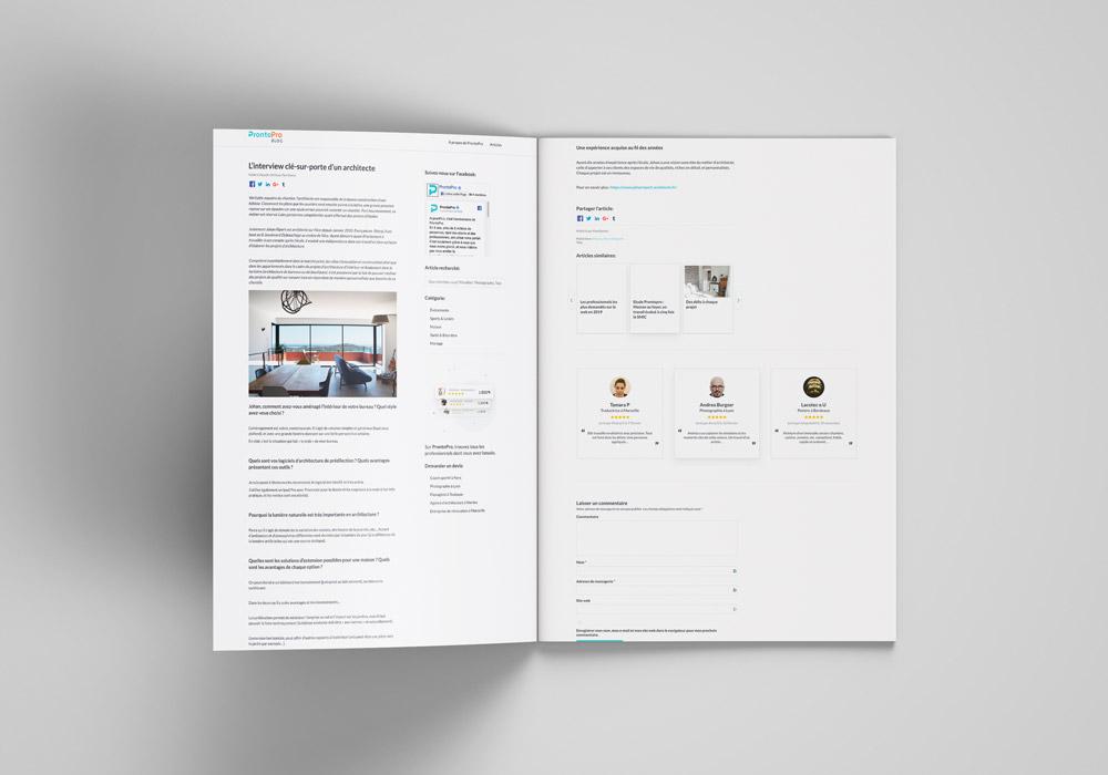 architecte-nice-pronto-pro-johan-ripert-02